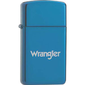 Promotional Lighters-
