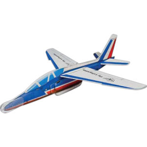 Promotional Airplanes-090100