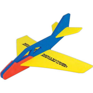Promotional Airplanes-090150