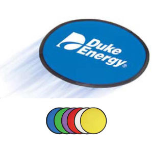 Promotional Flying Disks-090355