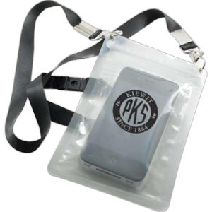 Promotional Bags Miscellaneous-040703