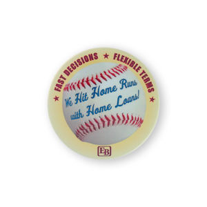 Promotional Standard Celluloid Buttons-BL-2250F