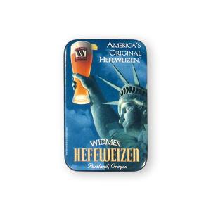 Promotional Standard Celluloid Buttons-BL-2362F