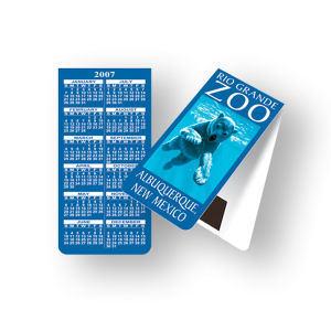 Promotional Bookmarks-BM-8018