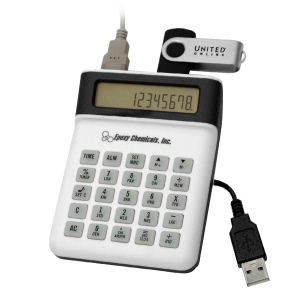 Promotional Measuring Tools-CH-105
