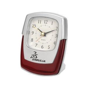 Promotional Desk Clocks-CK-1121