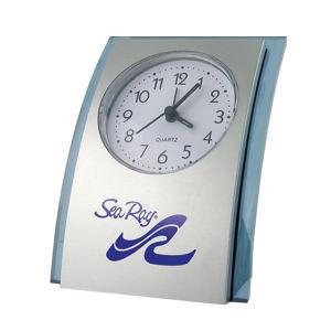 Promotional Desk Clocks-CK-661