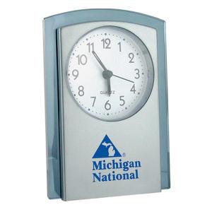 Promotional Desk Clocks-CK-662