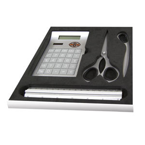 Promotional Measuring Tools-GS-107