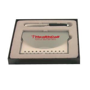 Promotional Ballpoint Pens-GS-110