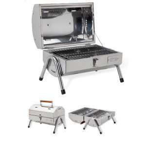 Promotional Barbeque Accessories-GR2400