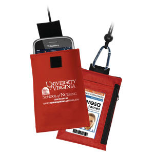 Promotional Bags Miscellaneous-606