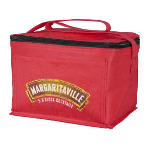 Promotional Picnic Coolers-PRF-6070