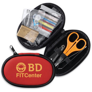 Promotional Travel Kits-8014