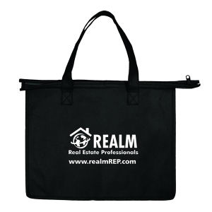 Promotional Bags Miscellaneous-B115