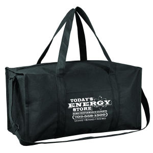 Promotional Gym/Sports Bags-B154