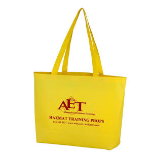 Promotional Tote Bags-B206