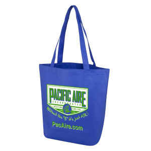 Promotional Tote Bags-B208