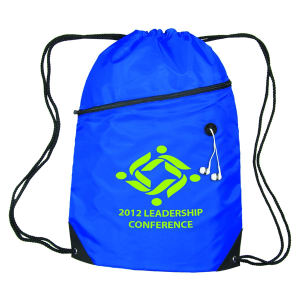 Promotional Backpacks-B335