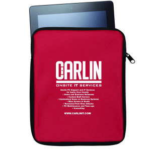 Promotional Bags Miscellaneous-CA100