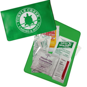 Promotional First Aid Kits-H750
