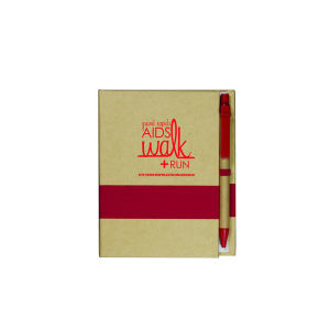 Promotional Pocket Diaries-J115