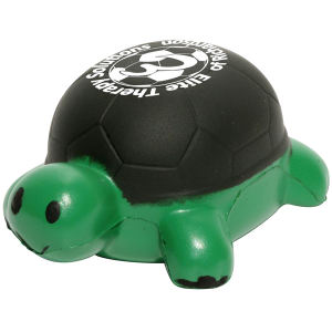 Promotional Stress Relievers-SBTURTLE