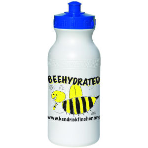 Promotional Sports Bottles-SV21ESP