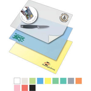 Promotional Cutting Boards-50152