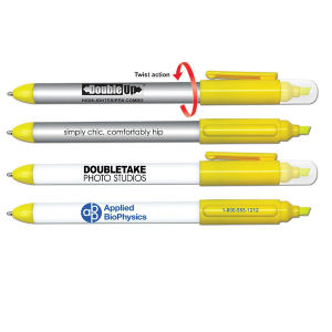 Promotional Highlighters-0980