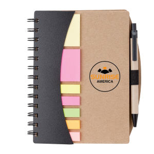 Broome Mini Journal with