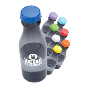 Promotional Sports Bottles-KW2602