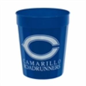 Promotional Stadium Cups-C161F