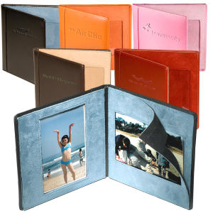 Promotional Photo Frames-LG-9033