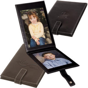Promotional Photo Frames-LG-9045