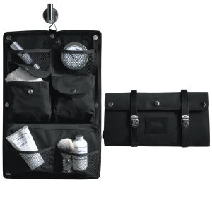 Promotional Travel Kits-LG-9119