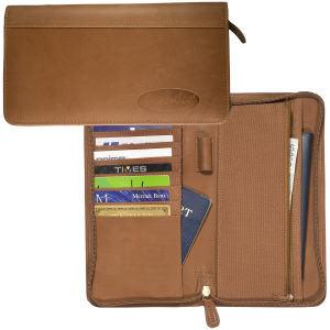 Promotional Passport/Document Cases-LG-9131