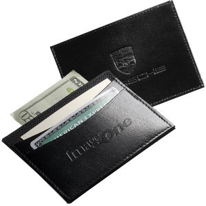 Promotional Wallets-LG-9136