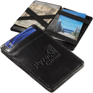 Promotional Wallets-LG-9138