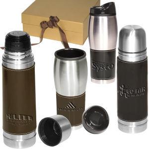 Promotional Bottle Holders-LG-9170
