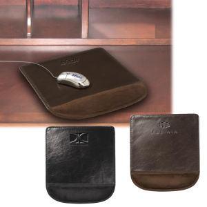 Promotional Wrist Rest-LG-9180