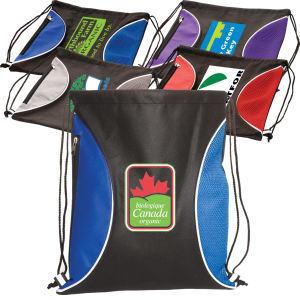 Promotional Backpacks-LT-3007