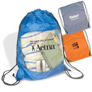 Promotional Backpacks-LT-3321