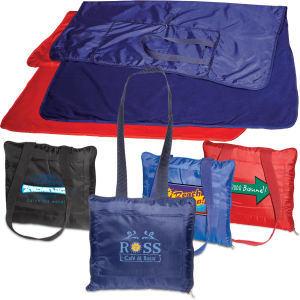 Zip-A-Blanket - 260 grams