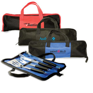 Promotional Barbeque Accessories-LT-4291