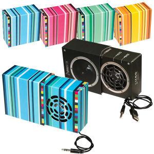 Promotional Phone Acccesories-PL-2146