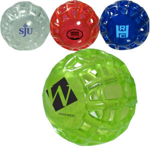 Promotional Stress Balls-PL-2346