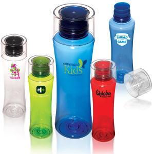 Promotional Sports Bottles-PL-4046