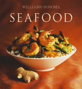 William-Sonoma - Williams-Sonoma Cookbooks