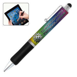 Promotional Ballpoint Pens-7796